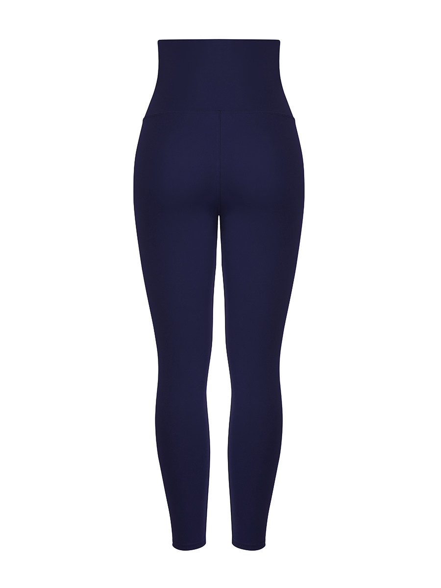 //cdn.affectcloud.com/feelingirldress/upload/imgs/Shapewear/Butt_Lifting_Leggings/MT200368-BU7/MT200368-BU7-202012315fed7456bff0d.jpg