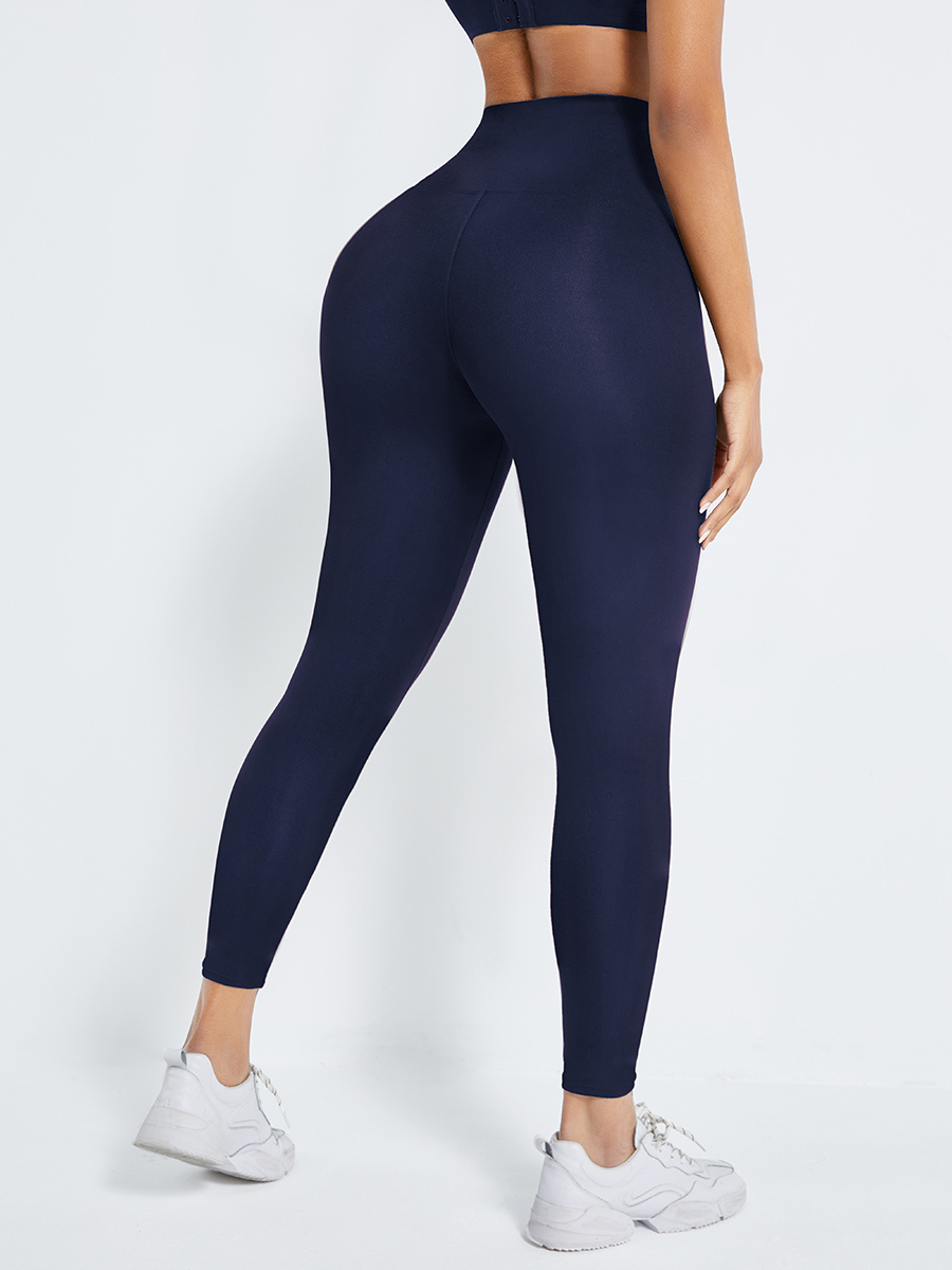//cdn.affectcloud.com/feelingirldress/upload/imgs/Shapewear/Butt_Lifting_Leggings/MT200368-BU7/MT200368-BU7-202012315fed7456cd869.jpg
