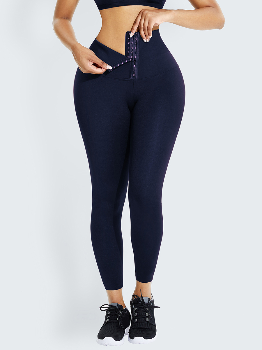 //cdn.affectcloud.com/feelingirldress/upload/imgs/Shapewear/Butt_Lifting_Leggings/MT200368-BU7/MT200368-BU7-202012315fed7456d3aa3.jpg