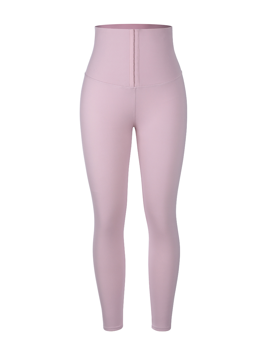 //cdn.affectcloud.com/feelingirldress/upload/imgs/Shapewear/Butt_Lifting_Leggings/MT200368-PK3/MT200368-PK3-202012315fed7457310e4.jpg