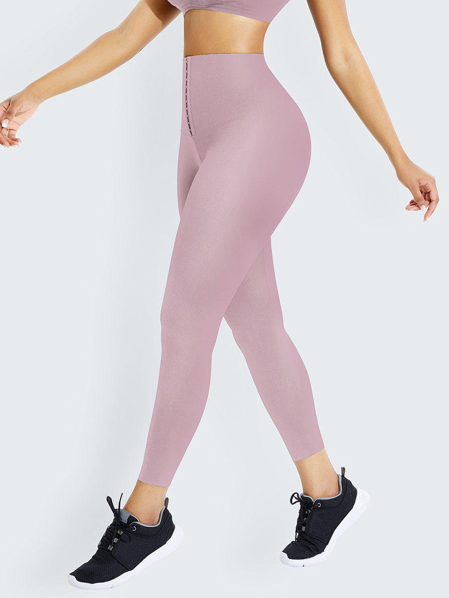 //cdn.affectcloud.com/feelingirldress/upload/imgs/Shapewear/Butt_Lifting_Leggings/MT200368-PK3/MT200368-PK3-202012315fed745733e2a.jpg