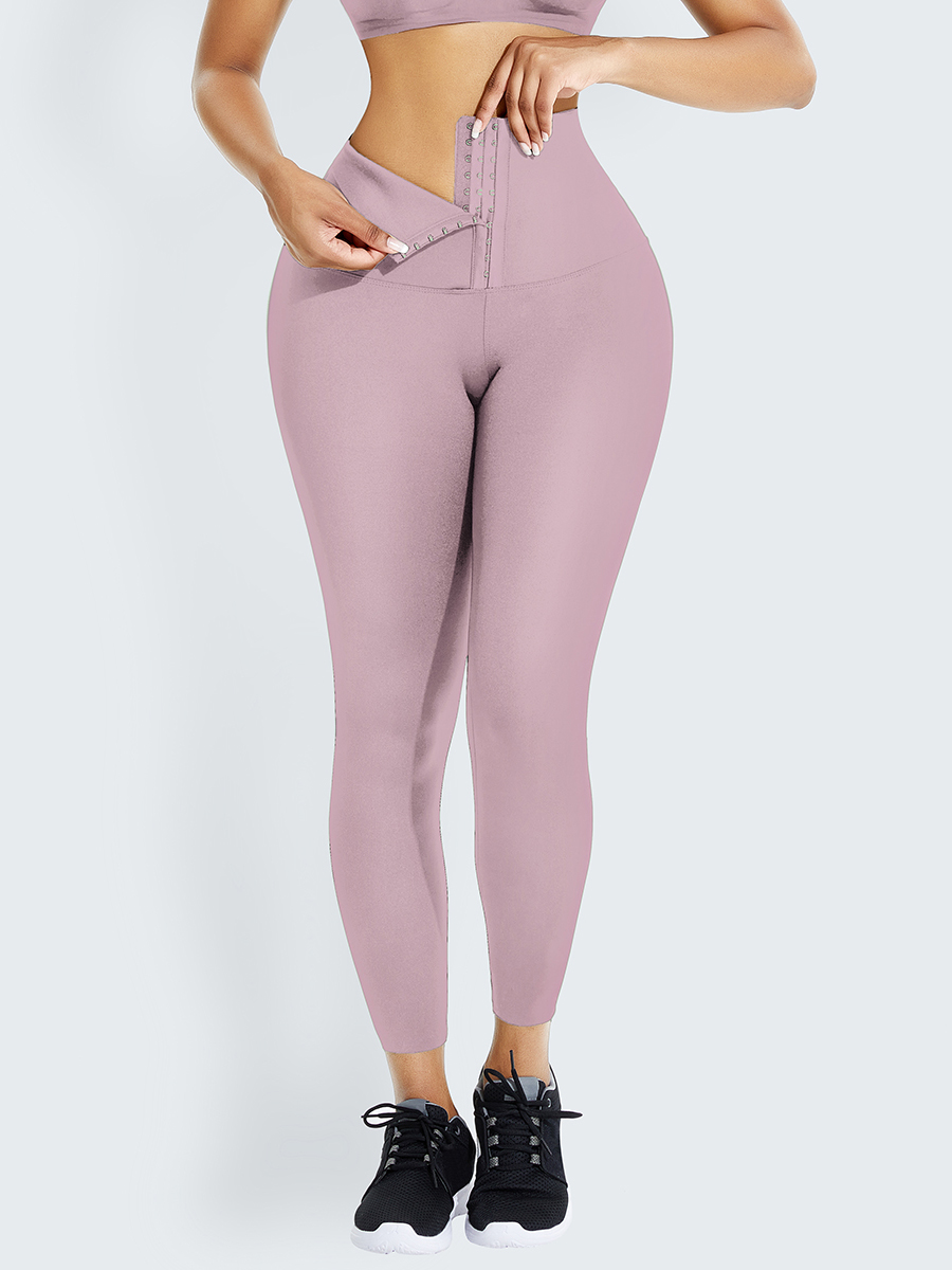 //cdn.affectcloud.com/feelingirldress/upload/imgs/Shapewear/Butt_Lifting_Leggings/MT200368-PK3/MT200368-PK3-202012315fed74573e7d8.jpg