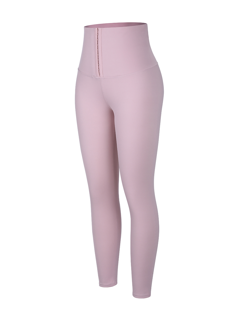 //cdn.affectcloud.com/feelingirldress/upload/imgs/Shapewear/Butt_Lifting_Leggings/MT200368-PK3/MT200368-PK3-202012315fed7457445a6.jpg