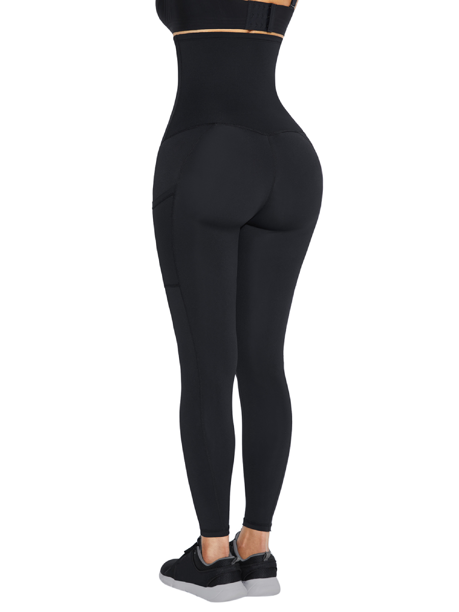 //cdn.affectcloud.com/feelingirldress/upload/imgs/Shapewear/Butt_Lifting_Leggings/MT200429-BK1/MT200429-BK1-20210207601f9c9d1fc77.jpg