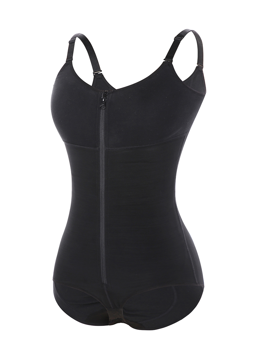 //cdn.affectcloud.com/feelingirldress/upload/imgs/Shapewear/Full_Body_Shaper/MT190163-BK1/MT190163-BK1-201911265ddcd91478894.jpg