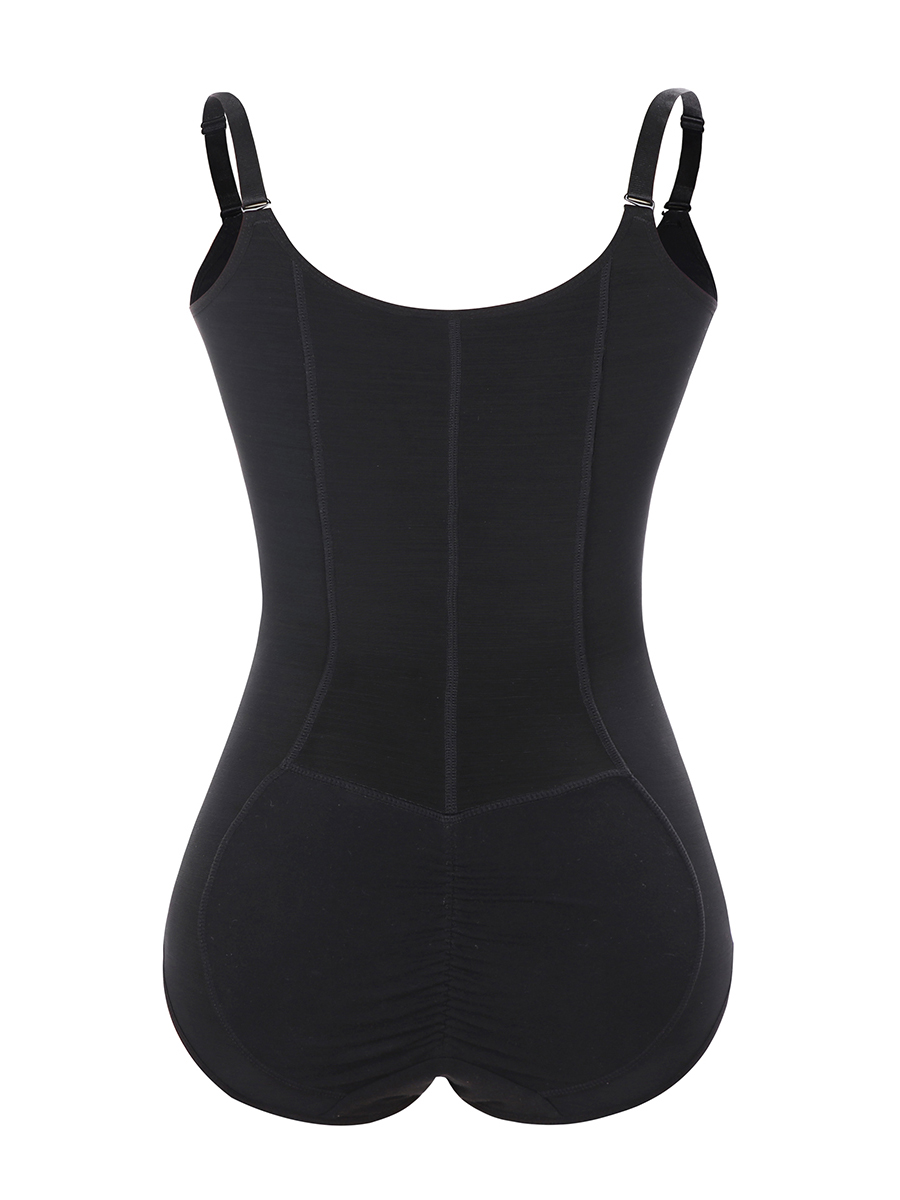 //cdn.affectcloud.com/feelingirldress/upload/imgs/Shapewear/Full_Body_Shaper/MT190163-BK1/MT190163-BK1-201911265ddcd91479fcd.jpg