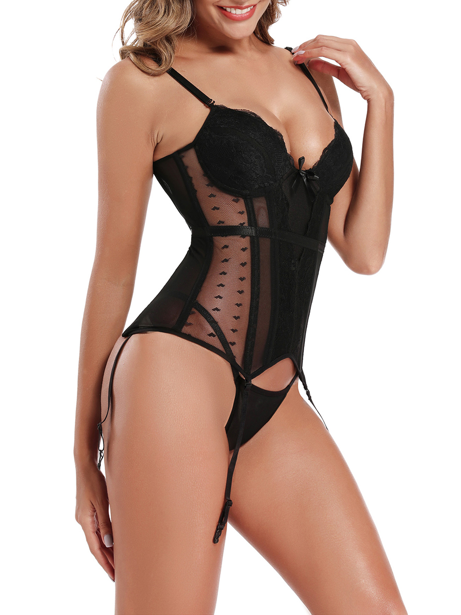 //cdn.affectcloud.com/feelingirldress/upload/imgs/Shapewear/Overbust_Corsets/MT200181-BK1/MT200181-BK1-202006165ee8360ed8821.jpg