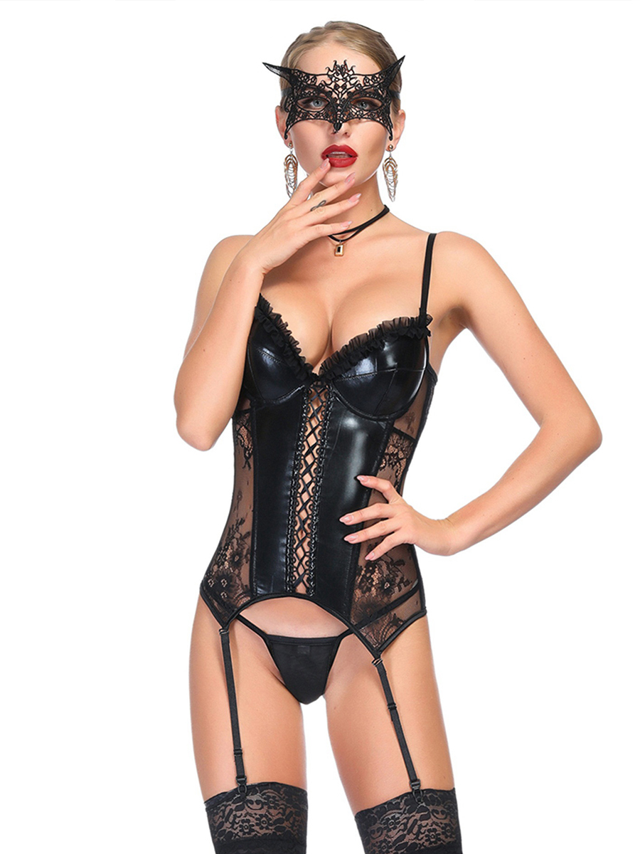 //cdn.affectcloud.com/feelingirldress/upload/imgs/Shapewear/Overbust_Corsets/SY200035-M01/SY200035-M01-202004235ea104f713e99.jpg