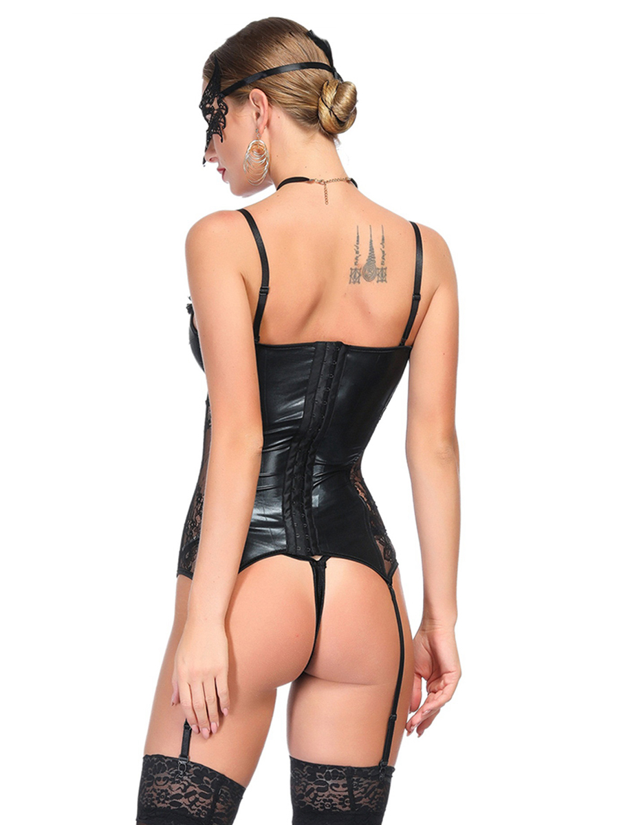 //cdn.affectcloud.com/feelingirldress/upload/imgs/Shapewear/Overbust_Corsets/SY200035-M01/SY200035-M01-202004235ea104f722ff7.jpg