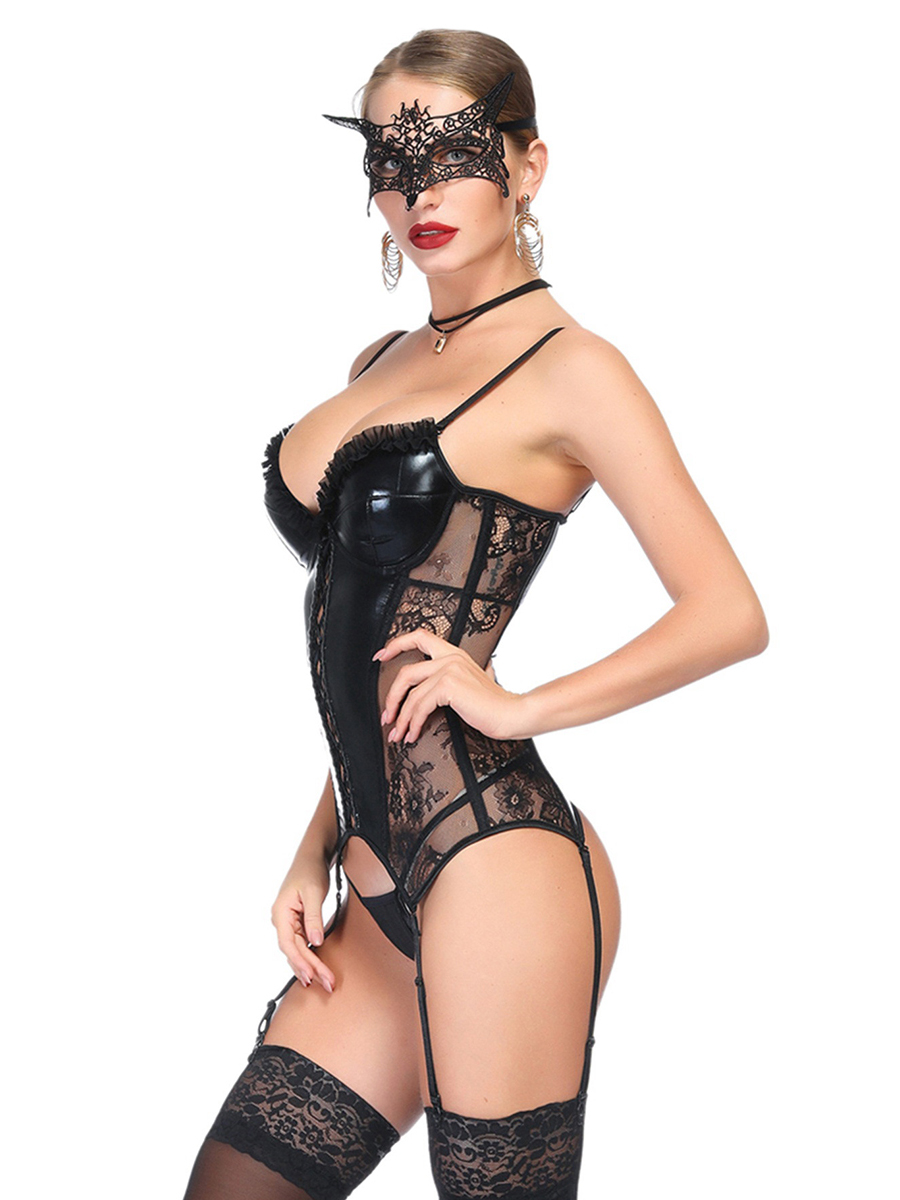 //cdn.affectcloud.com/feelingirldress/upload/imgs/Shapewear/Overbust_Corsets/SY200035-M01/SY200035-M01-202004235ea104f7274ed.jpg