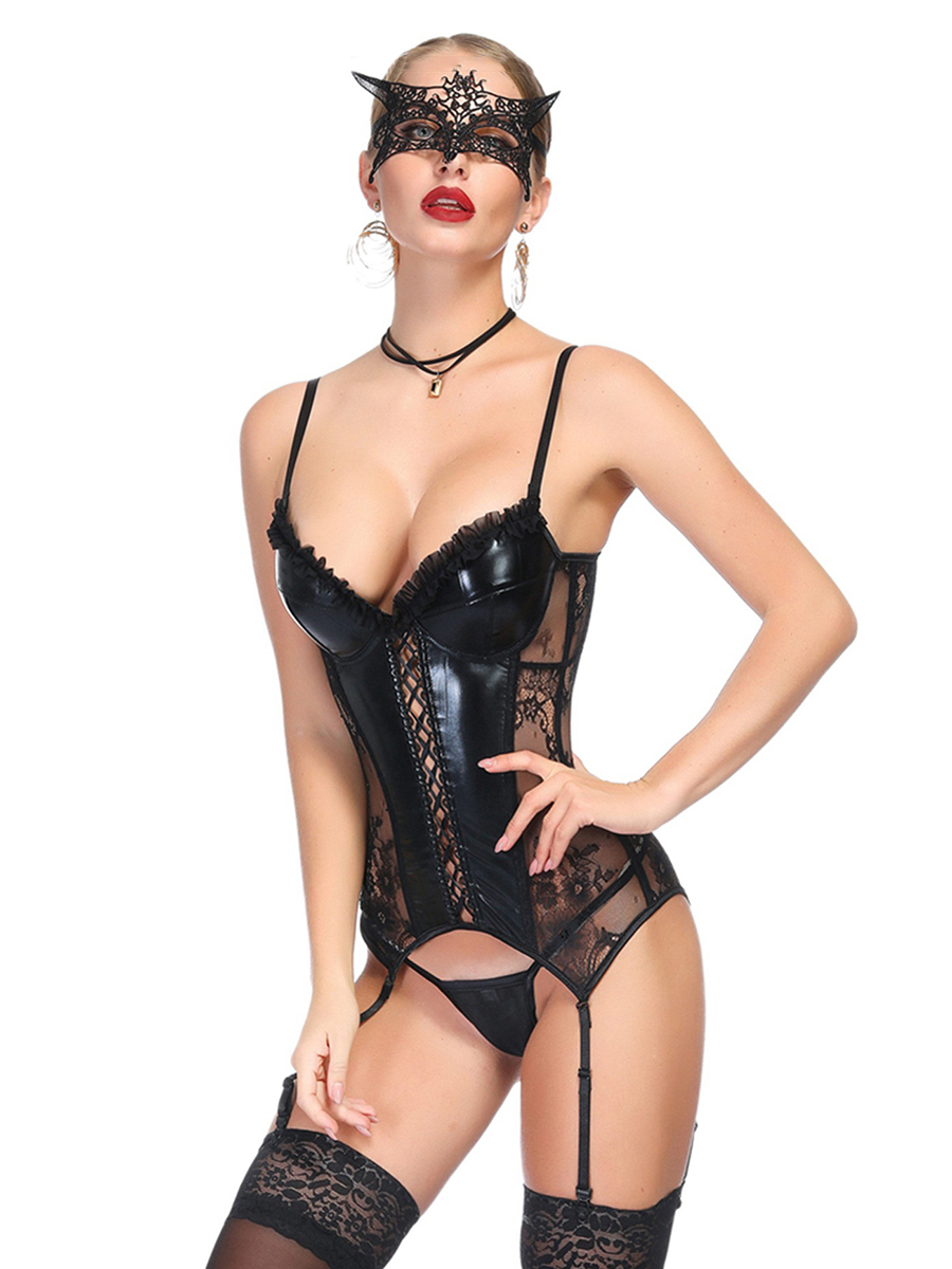 //cdn.affectcloud.com/feelingirldress/upload/imgs/Shapewear/Overbust_Corsets/SY200035-M01/SY200035-M01-202004235ea104f72df30.jpg