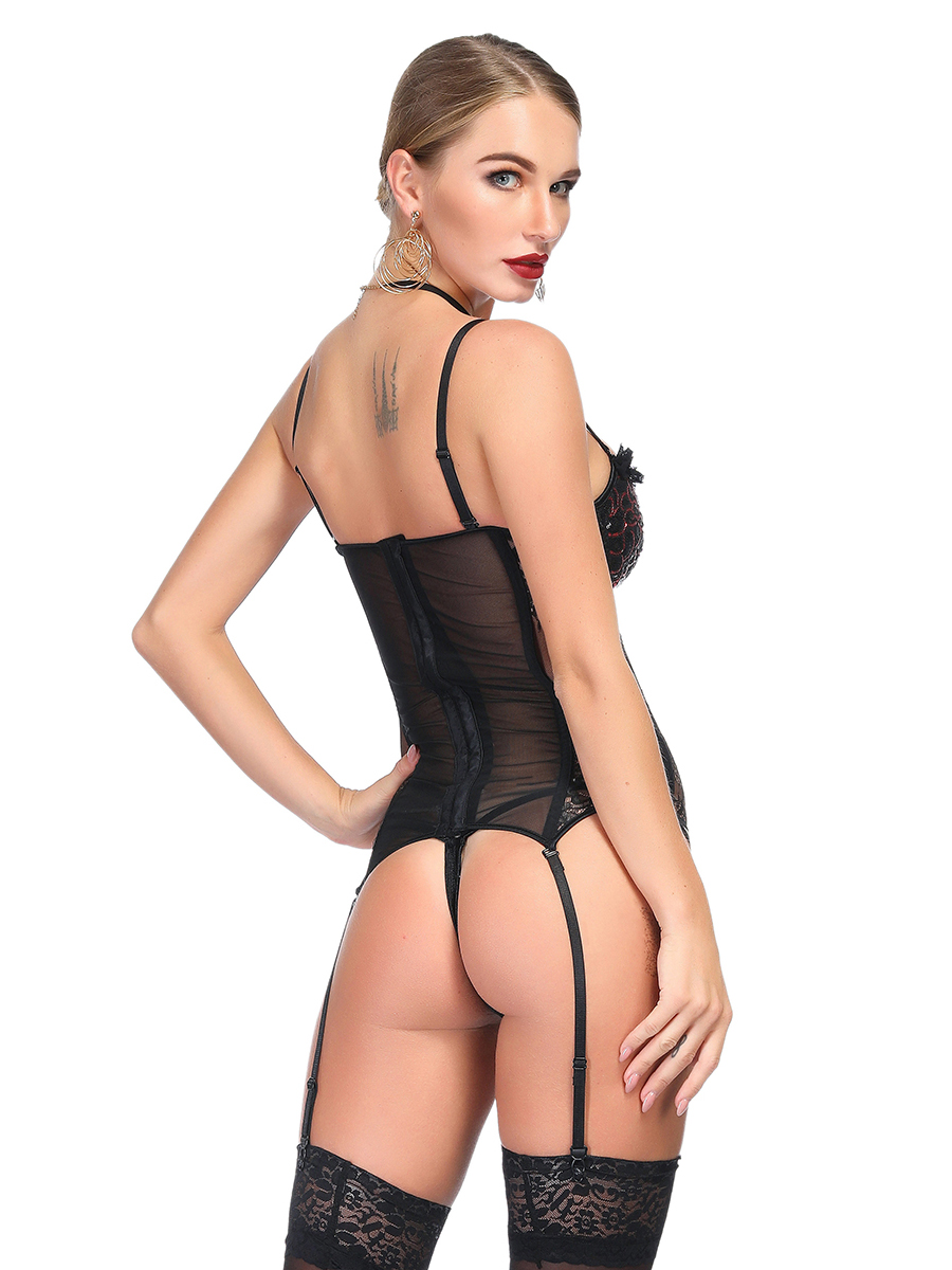 //cdn.affectcloud.com/feelingirldress/upload/imgs/Shapewear/Overbust_Corsets/SY200035-M03/SY200035-M03-202004235ea104f79f0dc.jpg