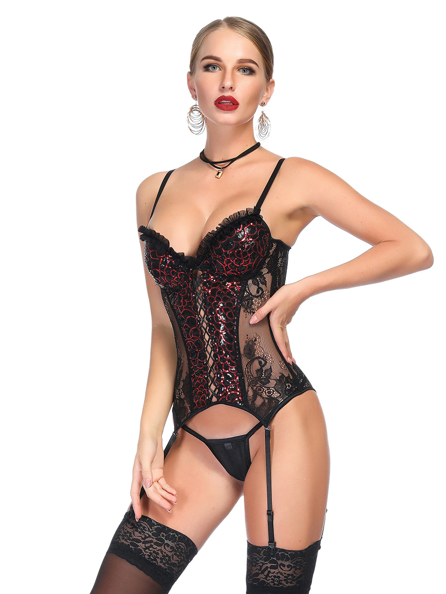 //cdn.affectcloud.com/feelingirldress/upload/imgs/Shapewear/Overbust_Corsets/SY200035-M03/SY200035-M03-202004235ea104f7a2ad5.jpg