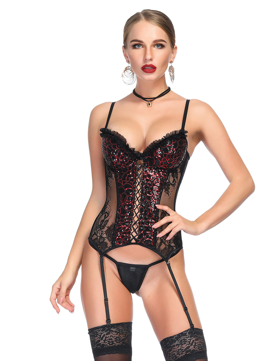 //cdn.affectcloud.com/feelingirldress/upload/imgs/Shapewear/Overbust_Corsets/SY200035-M03/SY200035-M03-202004235ea104f7a6544.jpg