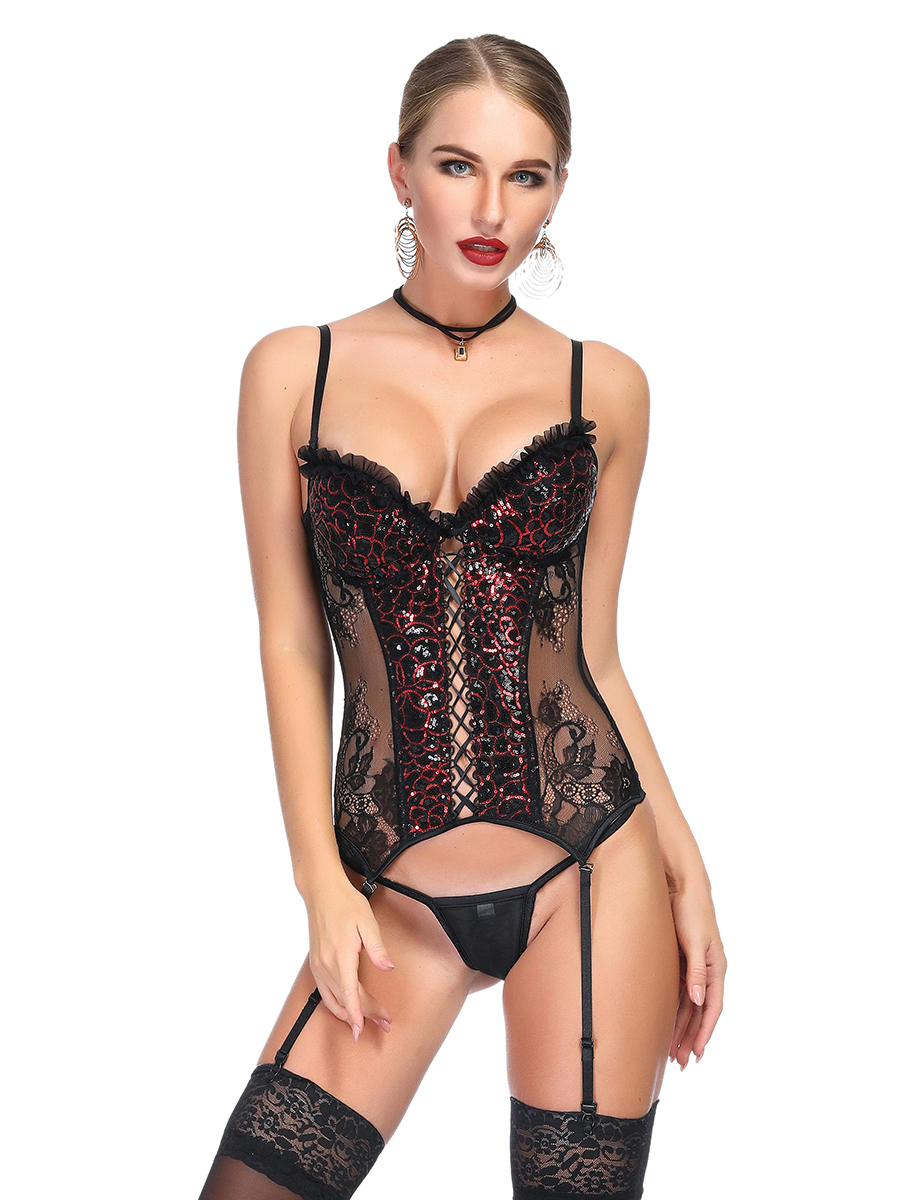//cdn.affectcloud.com/feelingirldress/upload/imgs/Shapewear/Overbust_Corsets/SY200035-M03/SY200035-M03-202004235ea104f7aa3ce.jpg
