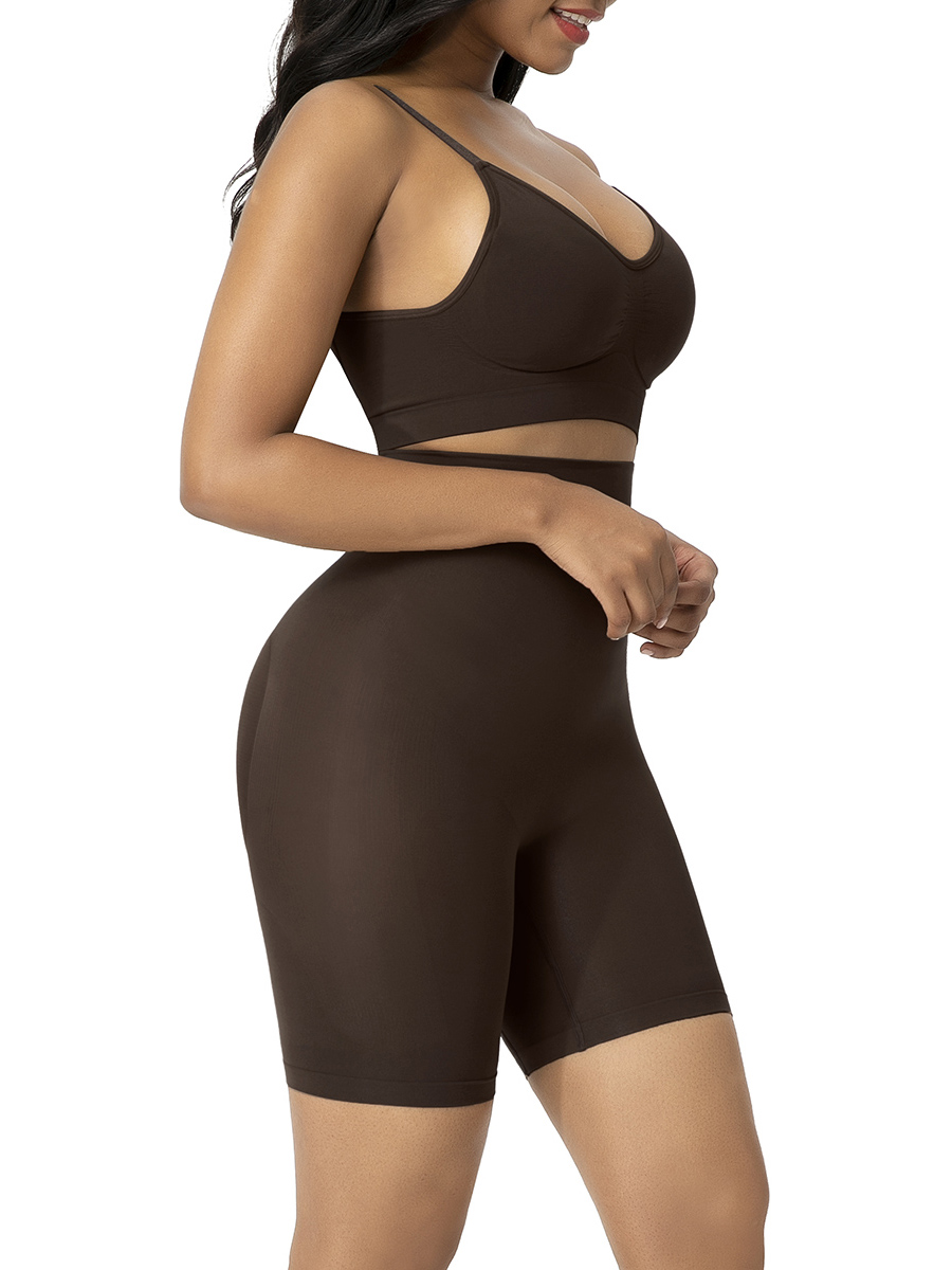 //cdn.affectcloud.com/feelingirldress/upload/imgs/Shapewear/Seamless_Shaper/MT200161-BN6/MT200161-BN6-202009295f72ce2255a20.jpg