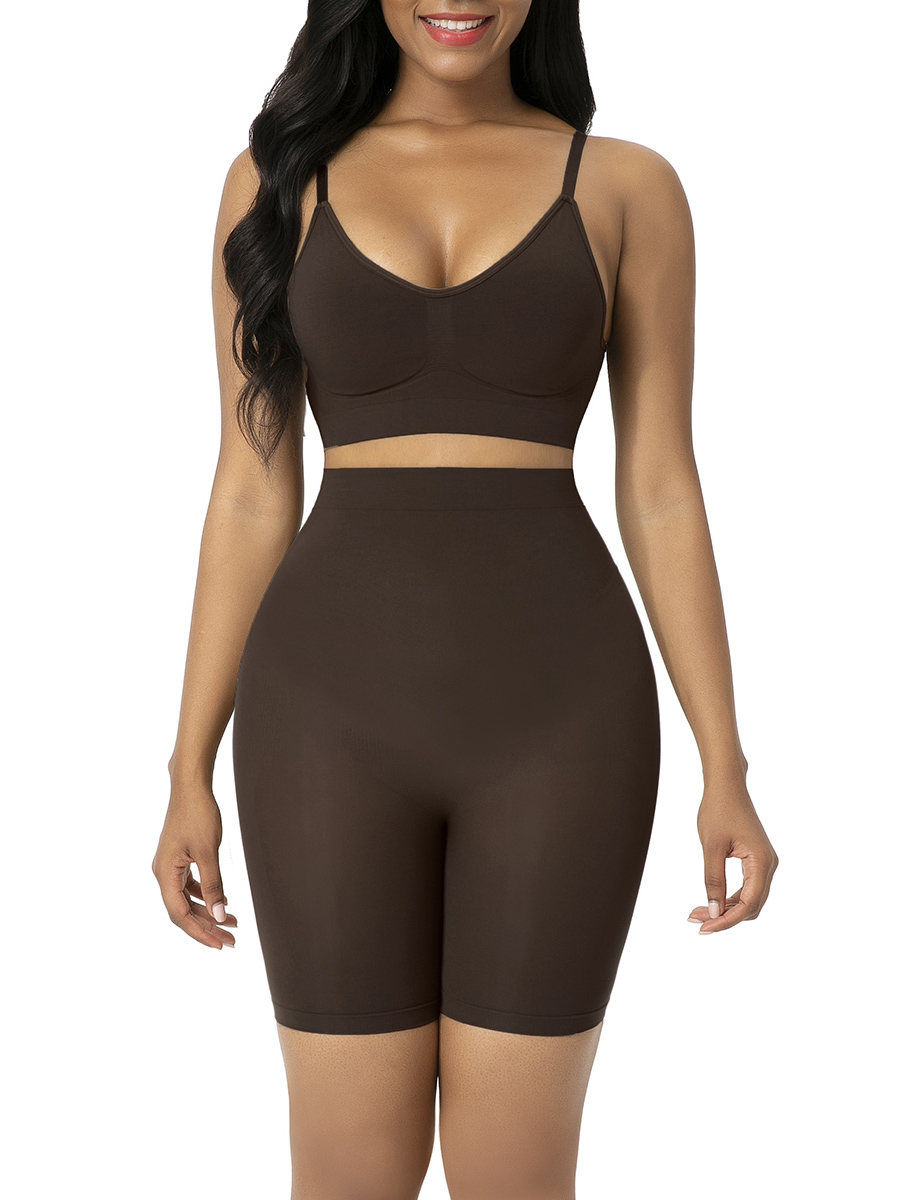 //cdn.affectcloud.com/feelingirldress/upload/imgs/Shapewear/Seamless_Shaper/MT200161-BN6/MT200161-BN6-202009295f72ce225953c.jpg