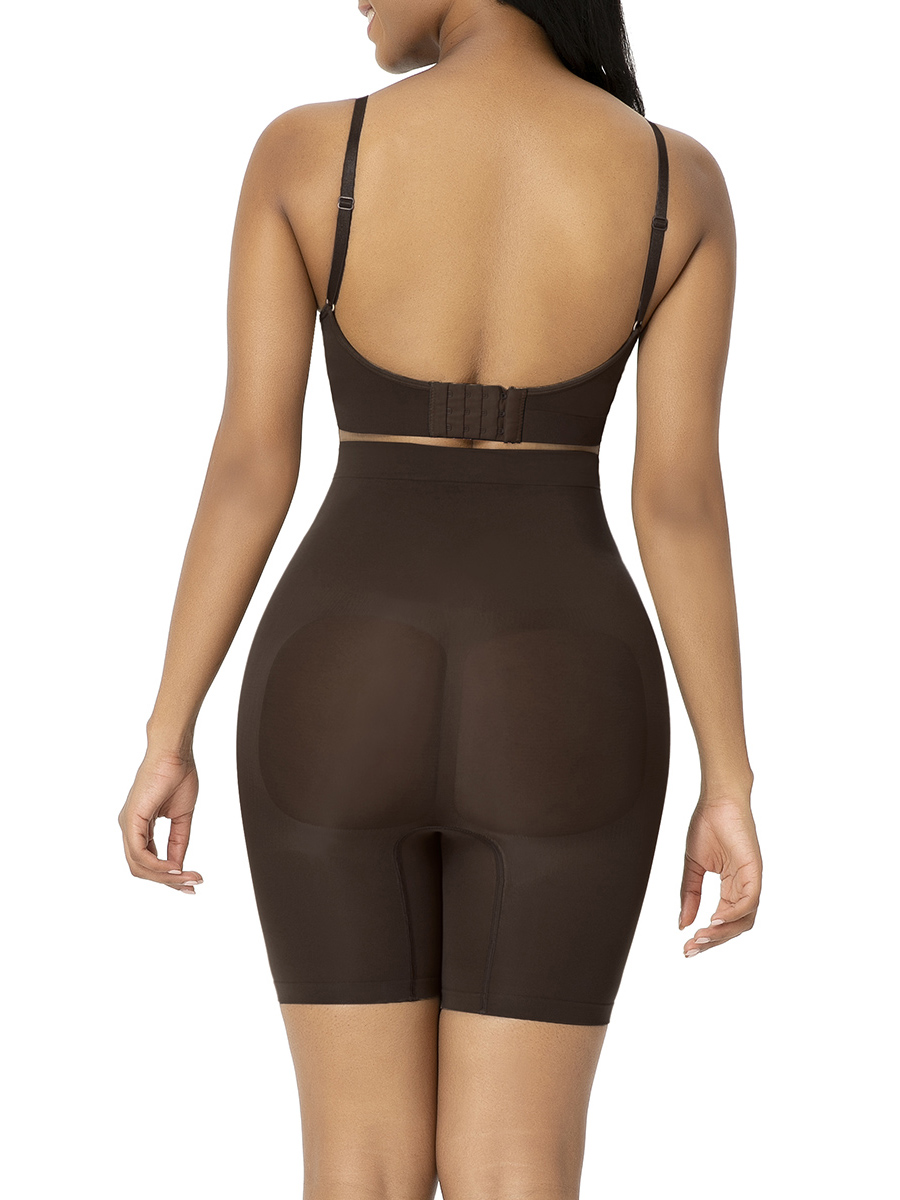 //cdn.affectcloud.com/feelingirldress/upload/imgs/Shapewear/Seamless_Shaper/MT200161-BN6/MT200161-BN6-202009295f72ce225bc04.jpg