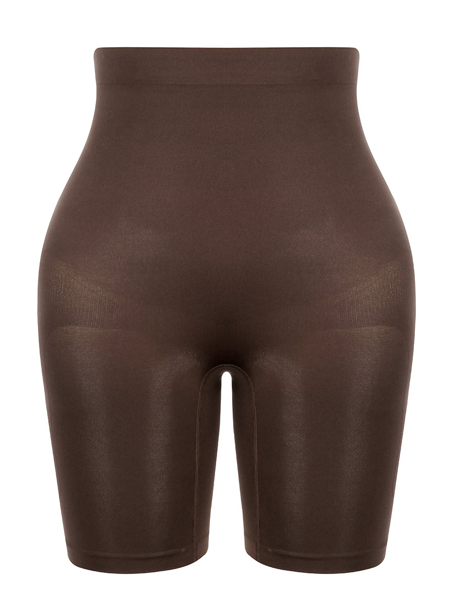 //cdn.affectcloud.com/feelingirldress/upload/imgs/Shapewear/Seamless_Shaper/MT200161-BN6/MT200161-BN6-202009295f72ce22601e9.jpg