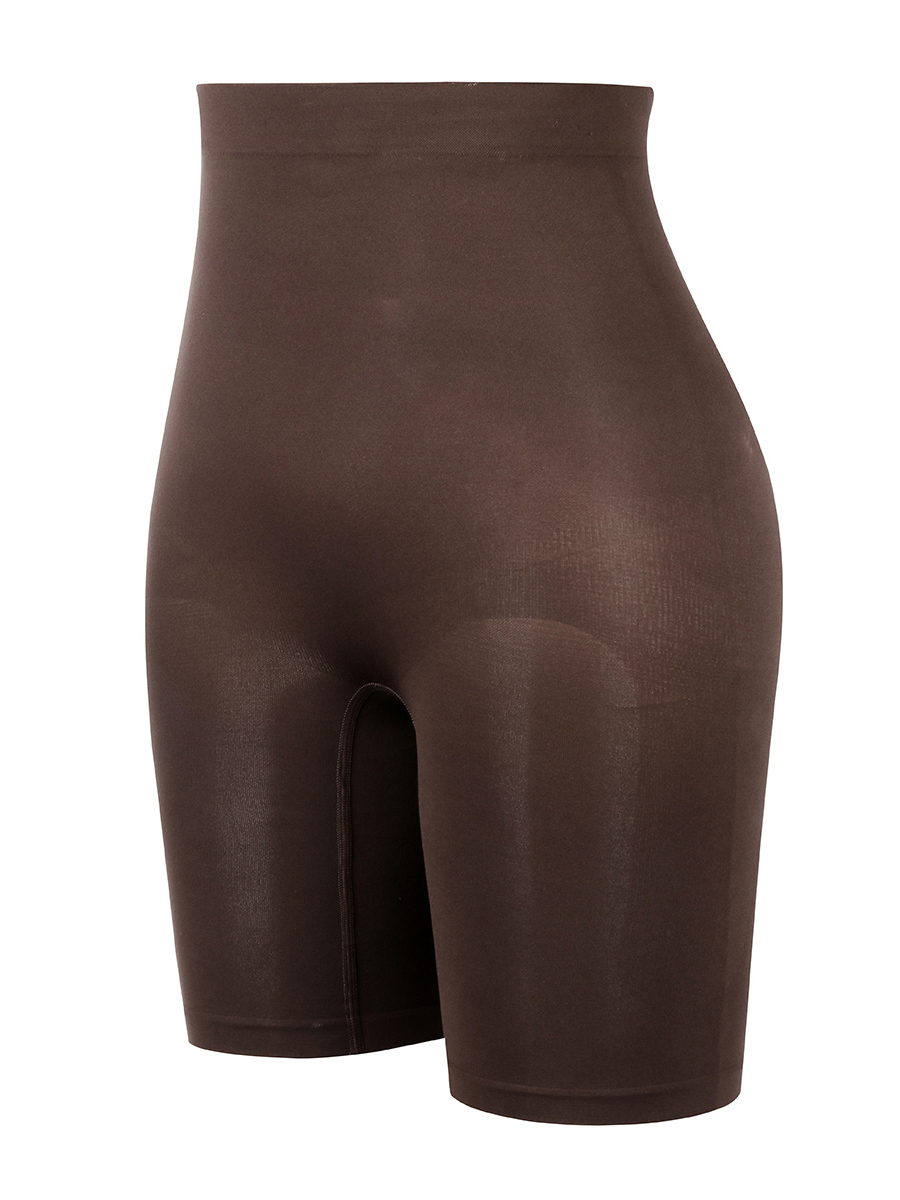 //cdn.affectcloud.com/feelingirldress/upload/imgs/Shapewear/Seamless_Shaper/MT200161-BN6/MT200161-BN6-202009295f72ce2280d8e.jpg