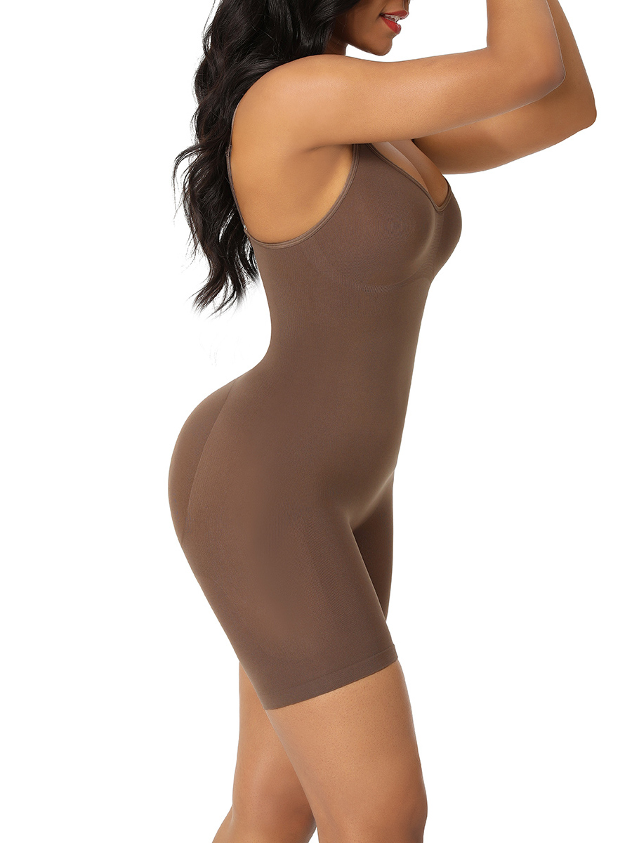 //cdn.affectcloud.com/feelingirldress/upload/imgs/Shapewear/Seamless_Shaper/MT200277-BN5/MT200277-BN5-202011305fc4abe08e10d.jpg
