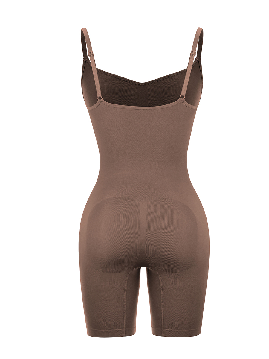 //cdn.affectcloud.com/feelingirldress/upload/imgs/Shapewear/Seamless_Shaper/MT200277-BN5/MT200277-BN5-202011305fc4abe0abd61.jpg
