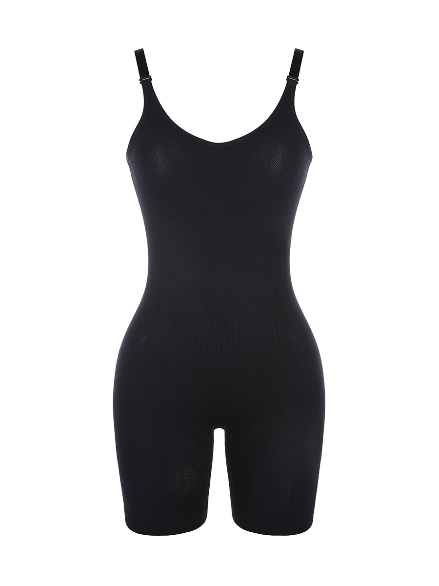 //cdn.affectcloud.com/feelingirldress/upload/imgs/Shapewear/Seamless_Shaper/MT200279-BK1/MT200279-BK1-202101206007f3becc85e.jpg
