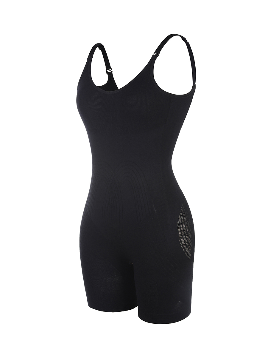 //cdn.affectcloud.com/feelingirldress/upload/imgs/Shapewear/Seamless_Shaper/MT200279-BK1/MT200279-BK1-202101206007f3bed074c.jpg