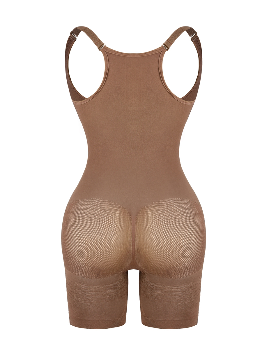//cdn.affectcloud.com/feelingirldress/upload/imgs/Shapewear/Seamless_Shaper/MT200361-BN7/MT200361-BN7-20210304604087fd72bd1.jpg