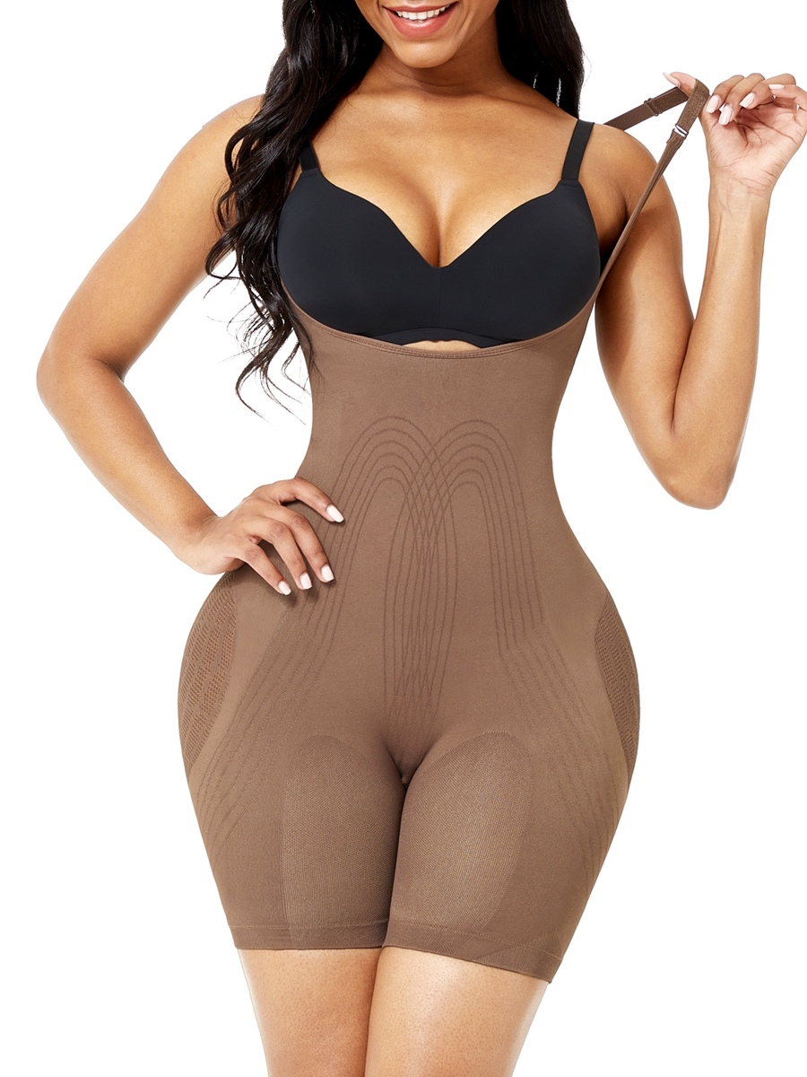 //cdn.affectcloud.com/feelingirldress/upload/imgs/Shapewear/Seamless_Shaper/MT200361-BN7/MT200361-BN7-20210304604087fd7bee4.jpg