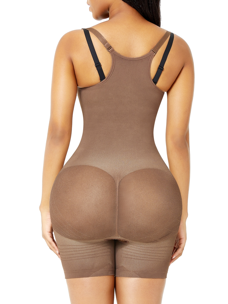 //cdn.affectcloud.com/feelingirldress/upload/imgs/Shapewear/Seamless_Shaper/MT200361-BN7/MT200361-BN7-20210304604087fd85bd5.jpg