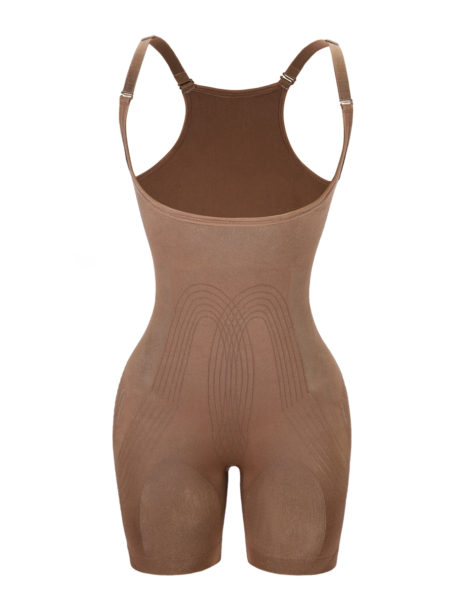 //cdn.affectcloud.com/feelingirldress/upload/imgs/Shapewear/Seamless_Shaper/MT200361-BN7/MT200361-BN7-20210304604087fd8d672.jpg