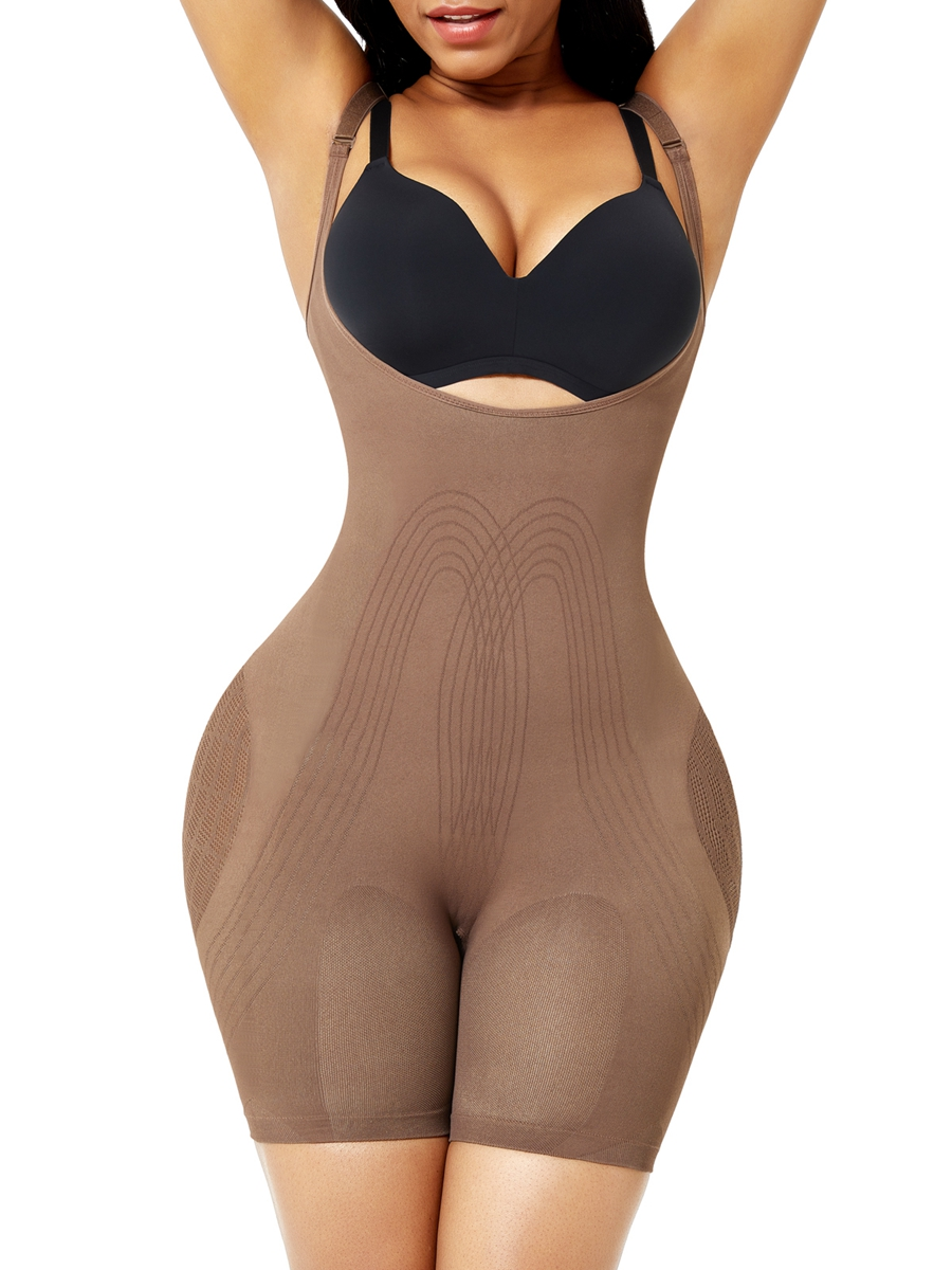 //cdn.affectcloud.com/feelingirldress/upload/imgs/Shapewear/Seamless_Shaper/MT200361-BN7/MT200361-BN7-20210304604087fd9bb94.jpg