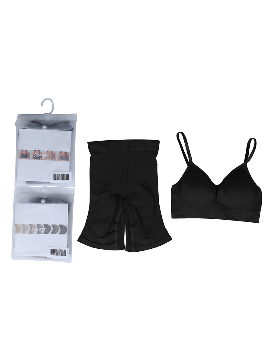 //cdn.affectcloud.com/feelingirldress/upload/imgs/Shapewear/Seamless_Shaper/MT200388-SK1/MT200388-SK1-20210219602f5c5c65c34.jpg