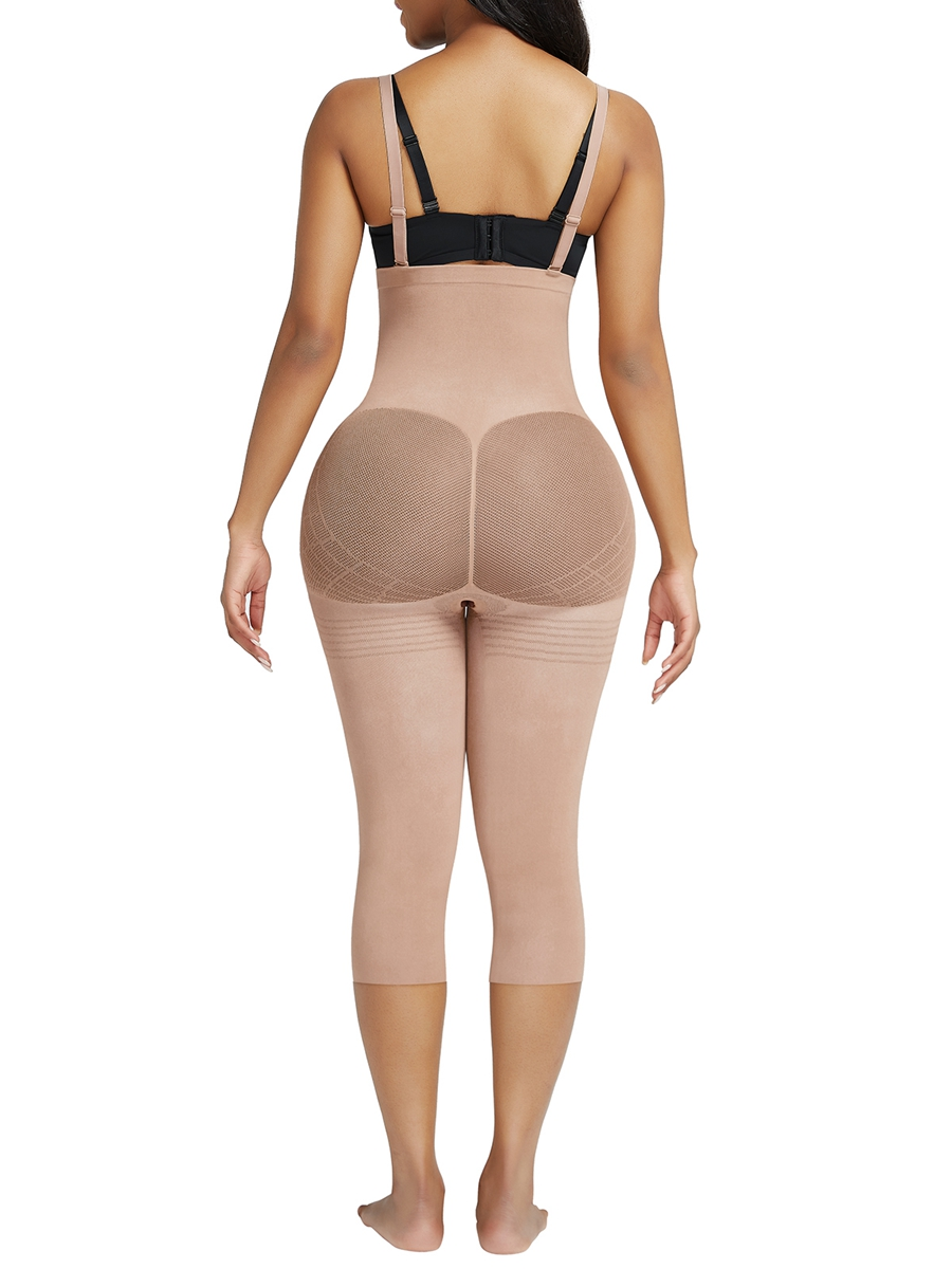 //cdn.affectcloud.com/feelingirldress/upload/imgs/Shapewear/Seamless_Shaper/MT200397-SK1/MT200397-SK1-20210218602ddff5a0765.jpg