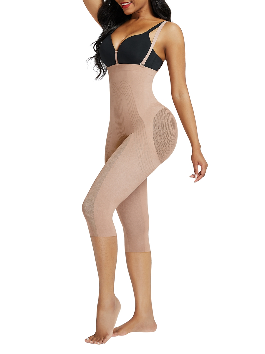 //cdn.affectcloud.com/feelingirldress/upload/imgs/Shapewear/Seamless_Shaper/MT200397-SK1/MT200397-SK1-20210218602ddff5a3e02.jpg