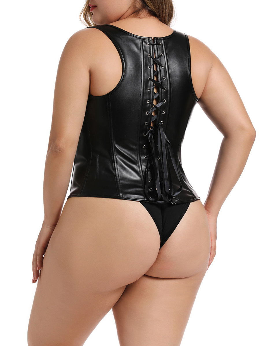 //cdn.affectcloud.com/feelingirldress/upload/imgs/Shapewear/Steel_Boned_Corsets/MT200184-BK1/MT200184-BK1-202006165ee8361240d8a.jpg