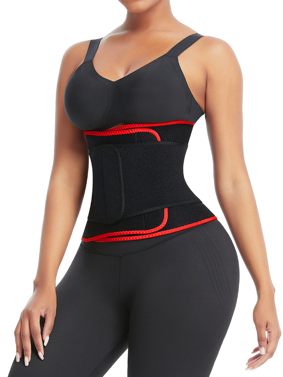 //cdn.affectcloud.com/feelingirldress/upload/imgs/Shapewear/Sweat_Waist_Trainer/LB4919-RD1/LB4919-RD1-2021030460407e187a801.jpg