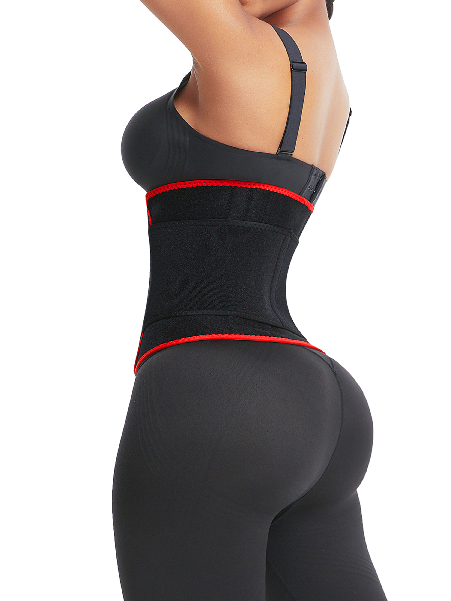 //cdn.affectcloud.com/feelingirldress/upload/imgs/Shapewear/Sweat_Waist_Trainer/LB4919-RD1/LB4919-RD1-2021030460407e302e545.jpg
