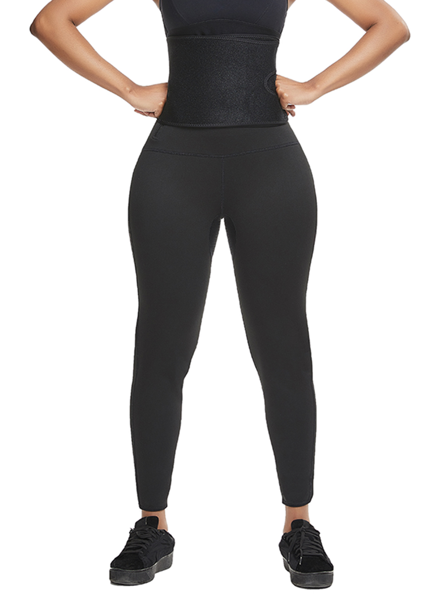 //cdn.affectcloud.com/feelingirldress/upload/imgs/Shapewear/Sweat_Waist_Trainer/MT190131-BK1/MT190131-BK1-202002045e39105200101.jpg