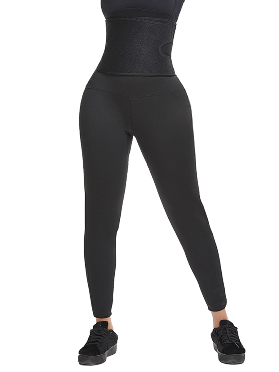 //cdn.affectcloud.com/feelingirldress/upload/imgs/Shapewear/Sweat_Waist_Trainer/MT190131-BK1/MT190131-BK1-202002045e391052029bf.jpg