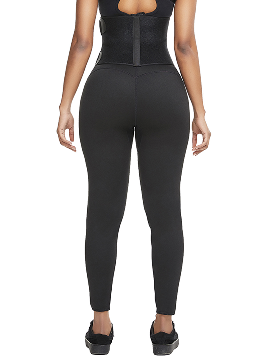 //cdn.affectcloud.com/feelingirldress/upload/imgs/Shapewear/Sweat_Waist_Trainer/MT190131-BK1/MT190131-BK1-202002045e39105206db5.jpg
