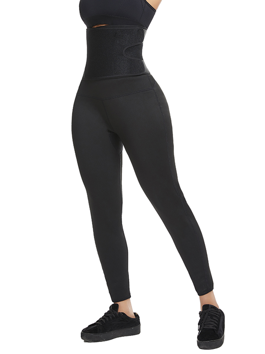 //cdn.affectcloud.com/feelingirldress/upload/imgs/Shapewear/Sweat_Waist_Trainer/MT190131-BK1/MT190131-BK1-202002045e3910520d97d.jpg