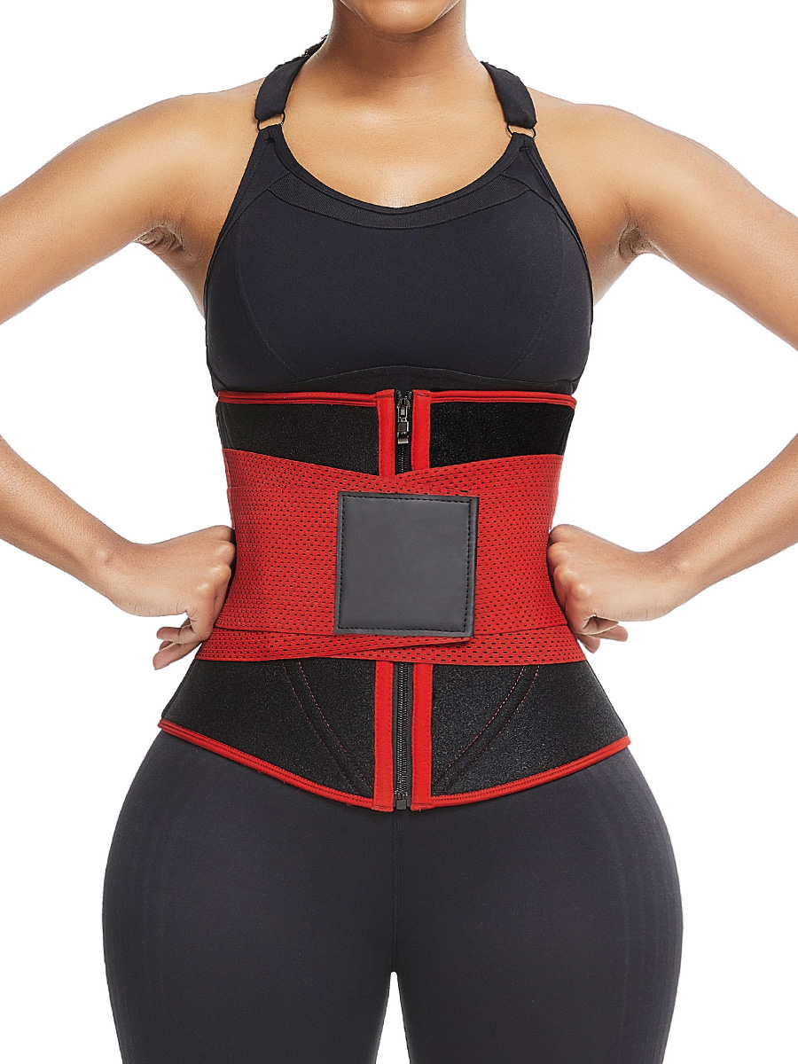 //cdn.affectcloud.com/feelingirldress/upload/imgs/Shapewear/Sweat_Waist_Trainer/MT190168-RD1/MT190168-RD1-202003205e742e8e7281e.jpg