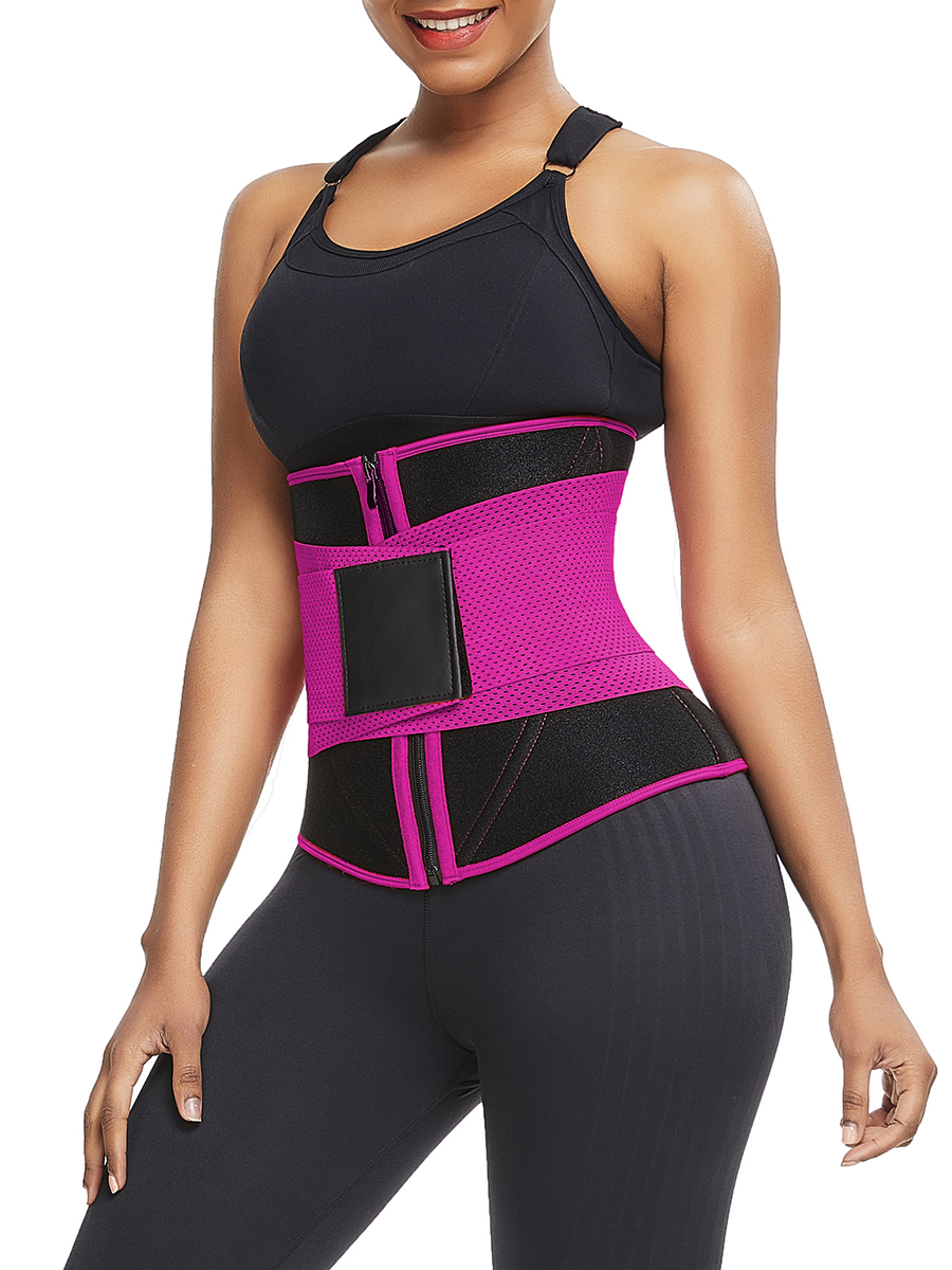 //cdn.affectcloud.com/feelingirldress/upload/imgs/Shapewear/Sweat_Waist_Trainer/MT190168-RD2/MT190168-RD2-202011175fb31edc22210.jpg