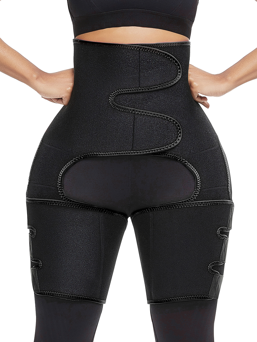 //cdn.affectcloud.com/feelingirldress/upload/imgs/Shapewear/Sweat_Waist_Trainer/MT190180-BK1/MT190180-BK1-202001205e24fde4d803c.jpg