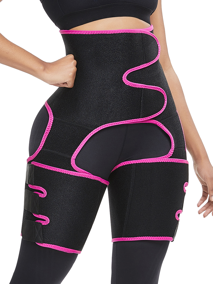 thigh trimmer wholesale