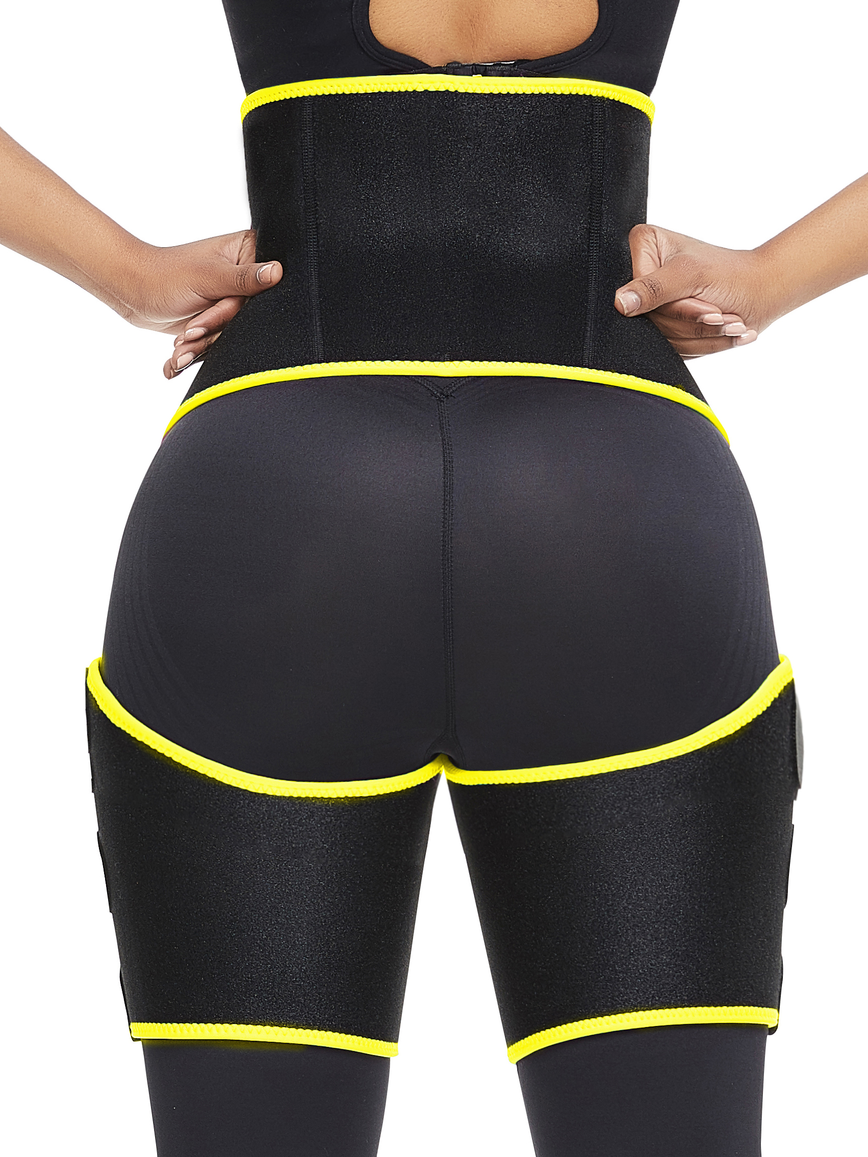 //cdn.affectcloud.com/feelingirldress/upload/imgs/Shapewear/Sweat_Waist_Trainer/MT190180-YE1/MT190180-YE1-202006095edf278f29382.jpg