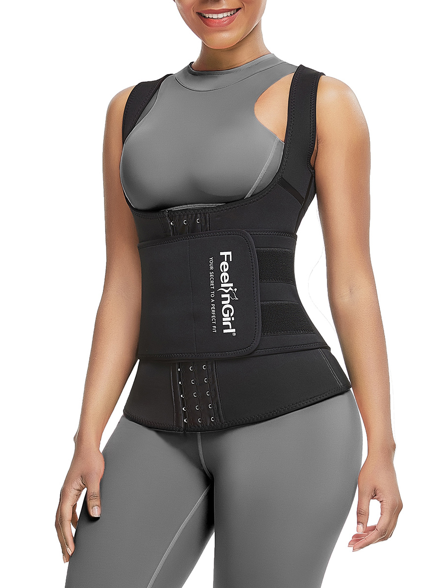 //cdn.affectcloud.com/feelingirldress/upload/imgs/Shapewear/Sweat_Waist_Trainer/MT190205-BK1/MT190205-BK1-202003205e742e8f491c9.jpg