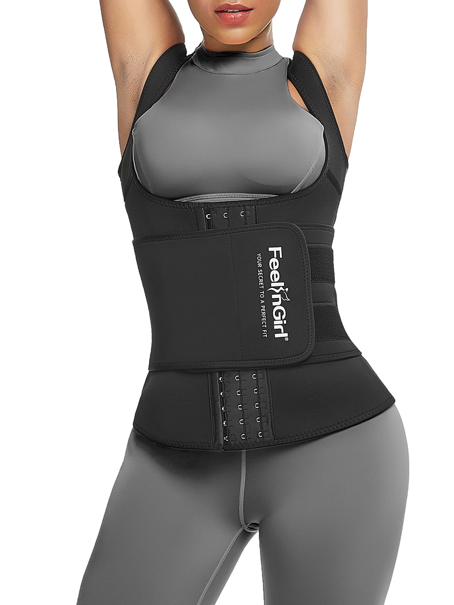 //cdn.affectcloud.com/feelingirldress/upload/imgs/Shapewear/Sweat_Waist_Trainer/MT190205-BK1/MT190205-BK1-202003205e742e8f4d0fc.jpg